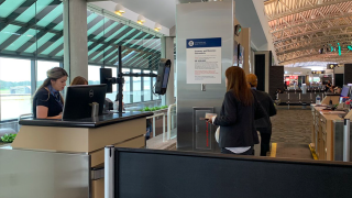 FACE-SCANNING-RECOGNITION-TAMPA-AIRPORT-TIA-TPA.png