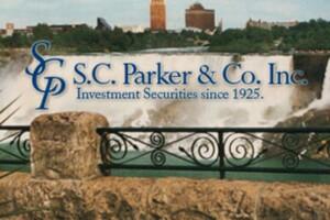 S.C. PARKER & COMPANY, INC.