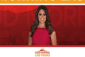 Good Morning Las Vegas 4:30am