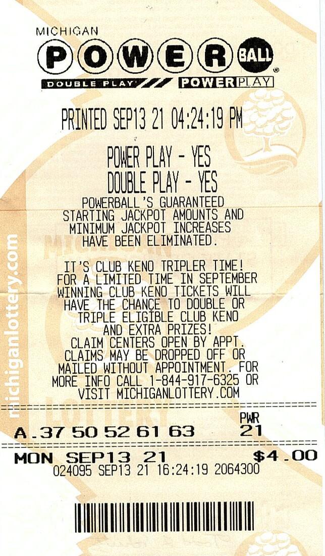 09.21.21-Powerball-09.13.21-Draw-150000-Todd-Schultz-Kalamazoo-County.jpg