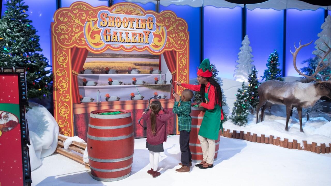 Santa's Wonderland 3.jpg