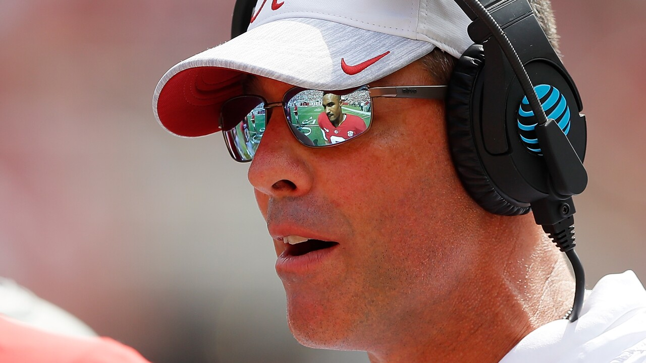 Dan_Enos_Louisiana v Alabama