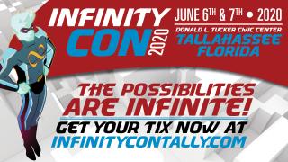 xfinity con.png