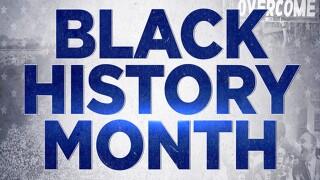 Black-History-Month-900x506-2.jpg