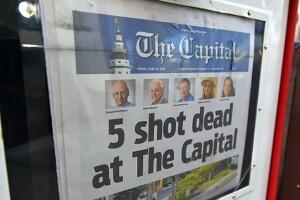 Capital_Gazette.jpg