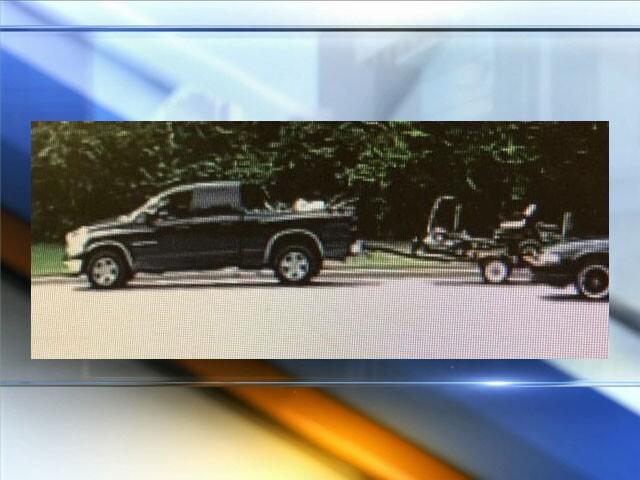 Blue Ridge homicide vehicle.jpg