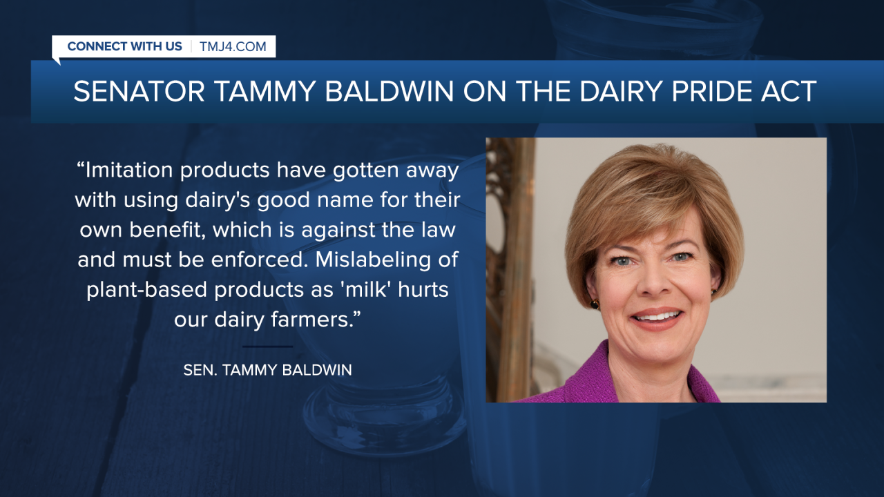 JENKINS Sen Baldwin DAIRY Act Quote FS.png
