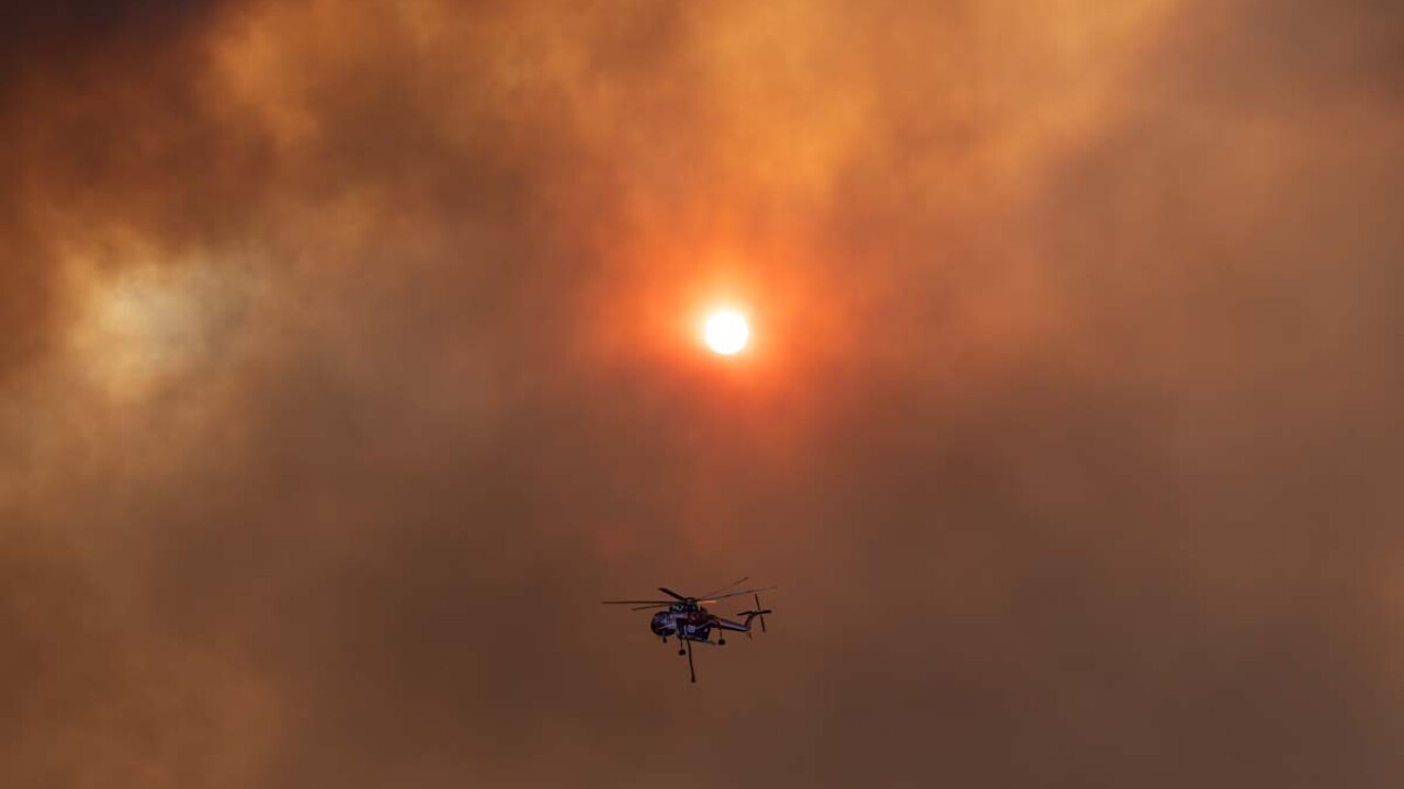 Japatul Fire-7.jpg