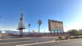 Las Vegas Drive-In.jpg