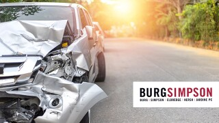 5 Things You Must Do After You've Being in an Auto Accident