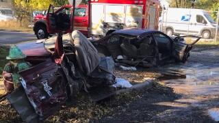 north sherman crash.jpg