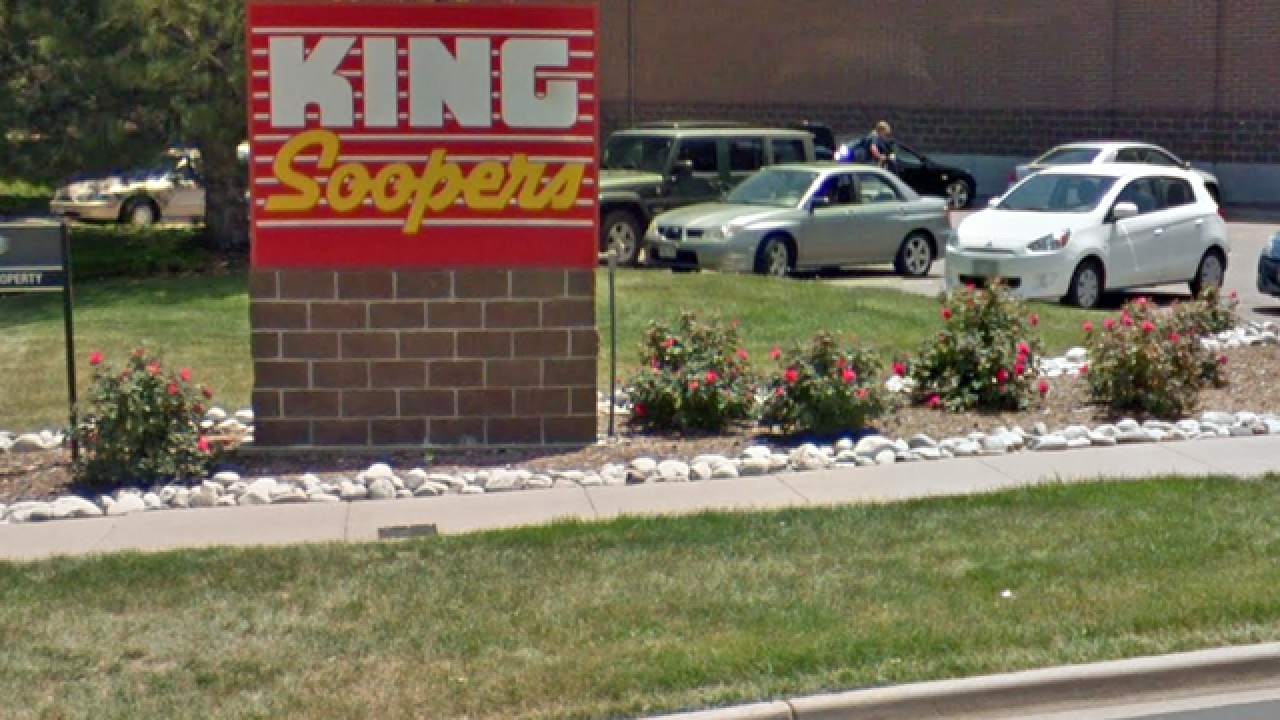 King Soopers, City Market hiring about 600 people in Colorado; hiring events this weekend