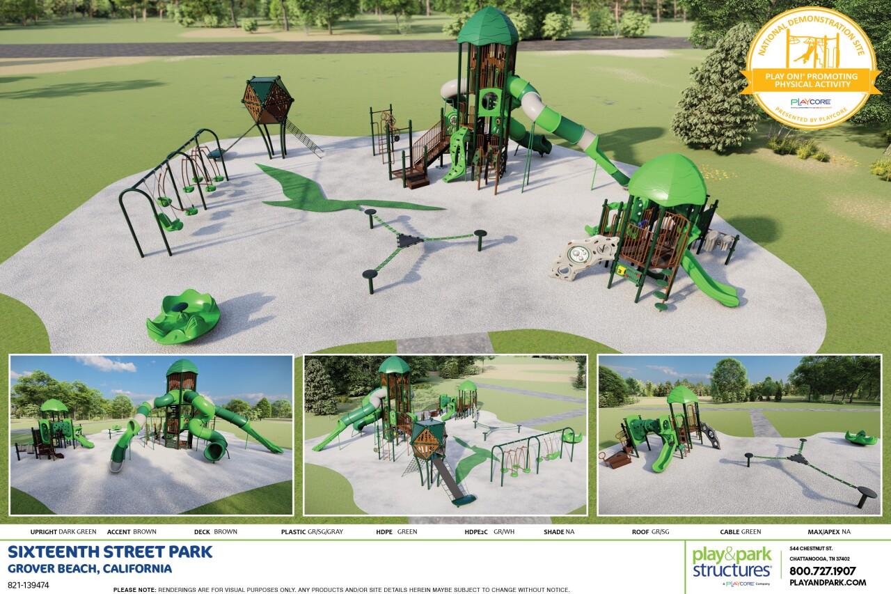 16th street park playground rendering.jpg