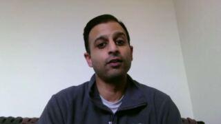 Dr. Mitesh Patel.JPG
