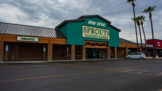 Sprouts store.jpg
