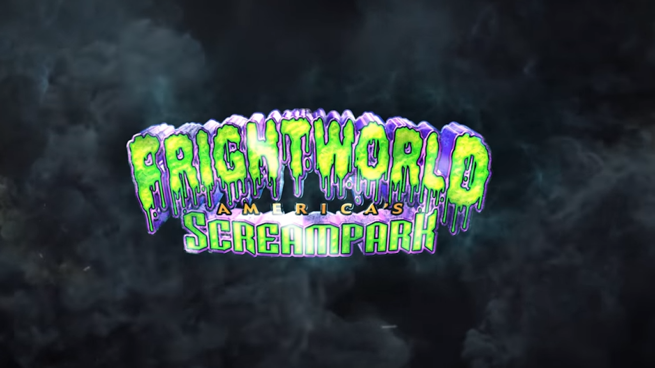 0821 frightworld.PNG