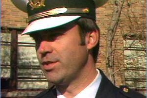 Dale Menkhaus 1979