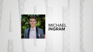 Race-for-mayor-Michael-Ingram.jpg