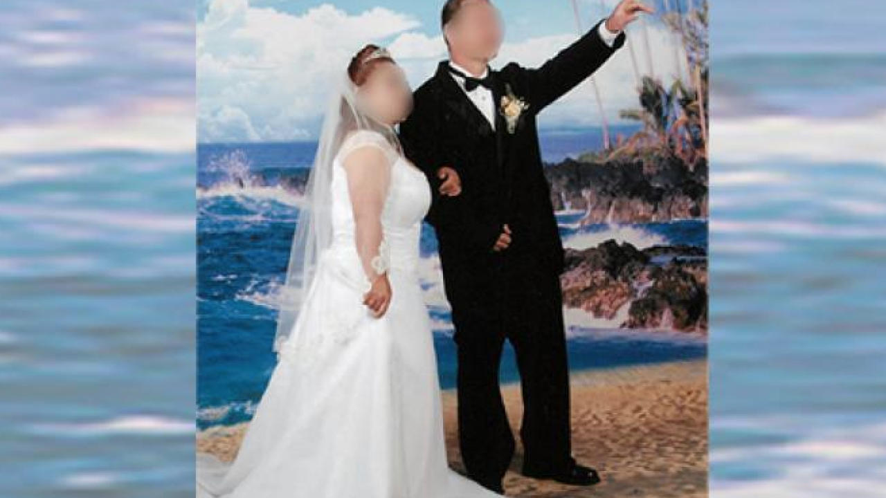 96 people federally charged in U.S. marriage fraud scheme that circumvented immigration laws