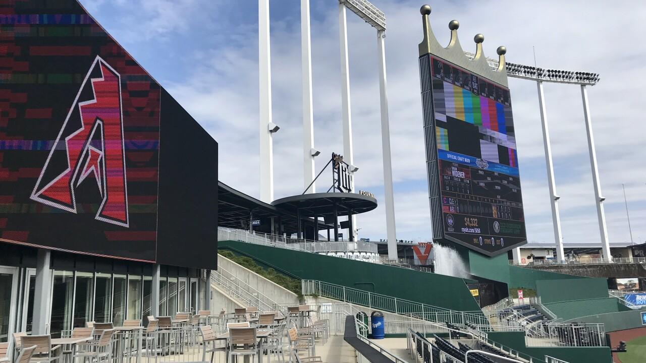 Kauffman Stadium Crownvision 2021.jpg