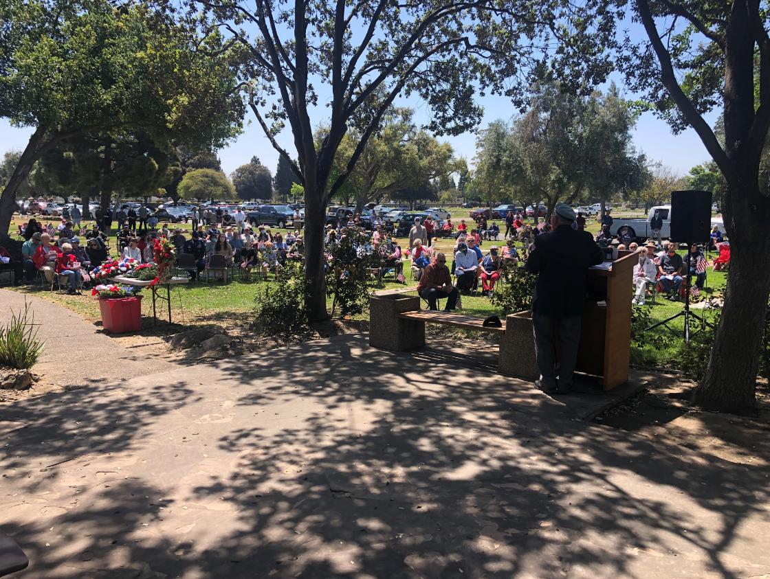 Santa Maria cemeterey ceremony.PNG