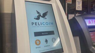 pic bitcoin.jpg