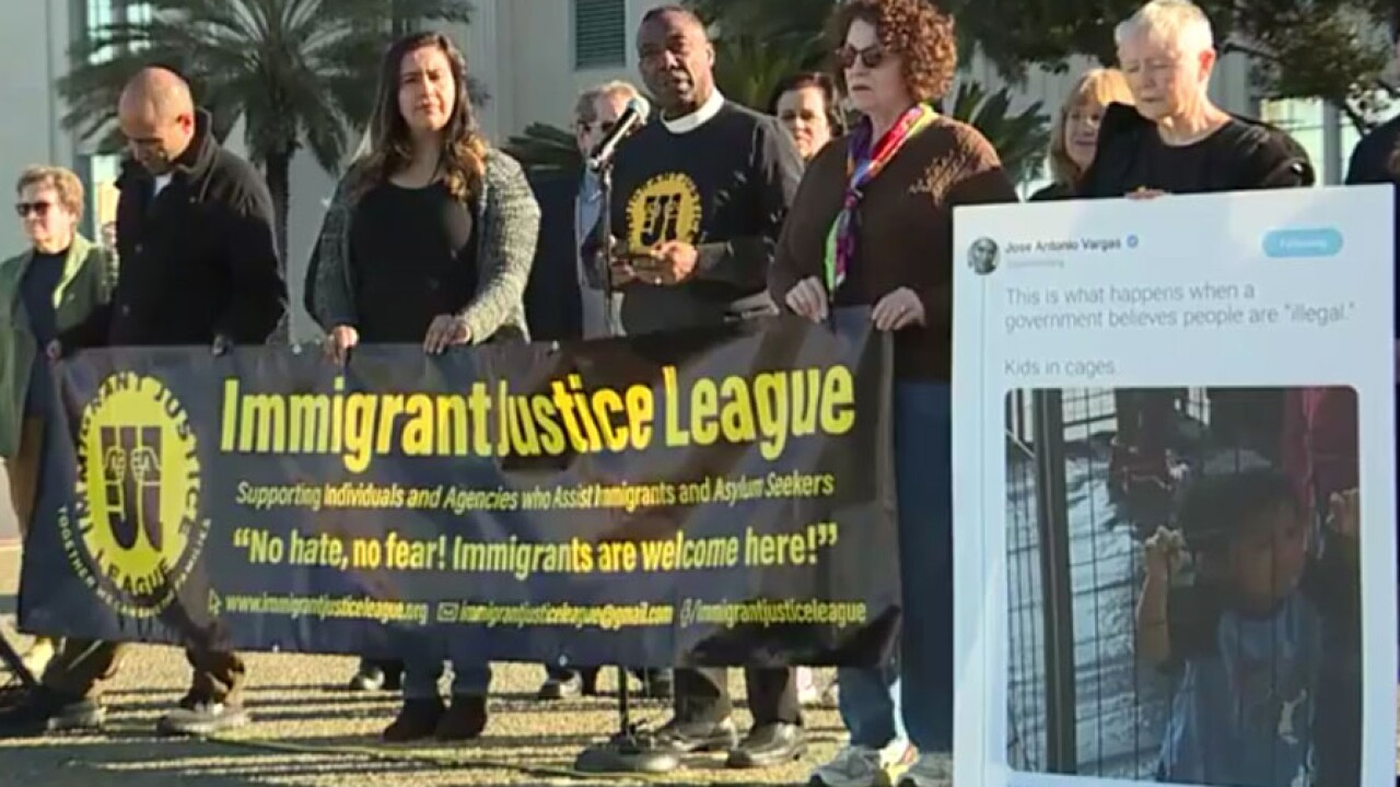 immigration_justice_league_presser_010719.jpg
