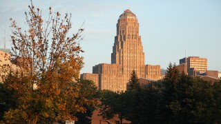 Applications now being aceepted for Buffalo Billion initiative
