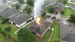 pasco-fire4.png