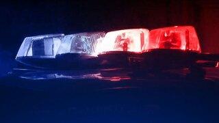 Suffolk police investigate possible policeimpersonator