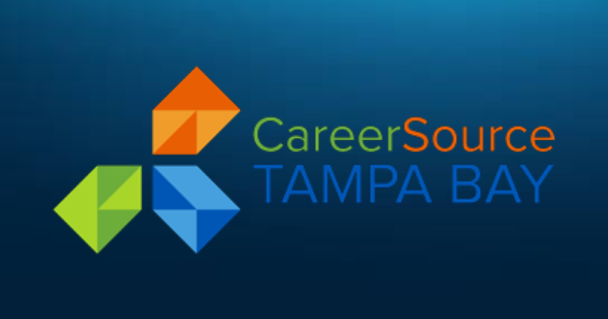 CareerSource Tampa Bay hosting Virtual Job Fair on Wednesday to fill hundreds of openings