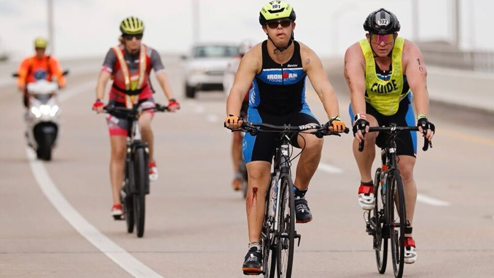 Chris-Nikic-first-Ironman-with-Down-Syndrome-7.jpg