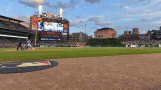 Comerica_Park_gettyimages-1163303464-612x612.jpg