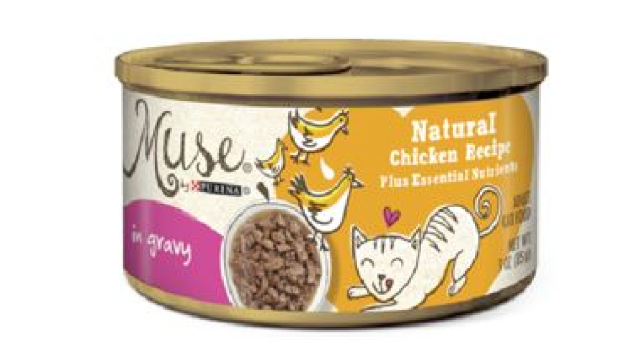 CatFood Recall Photo.PNG