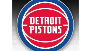 Pistons hire Sachin Gupta as assistant general manager