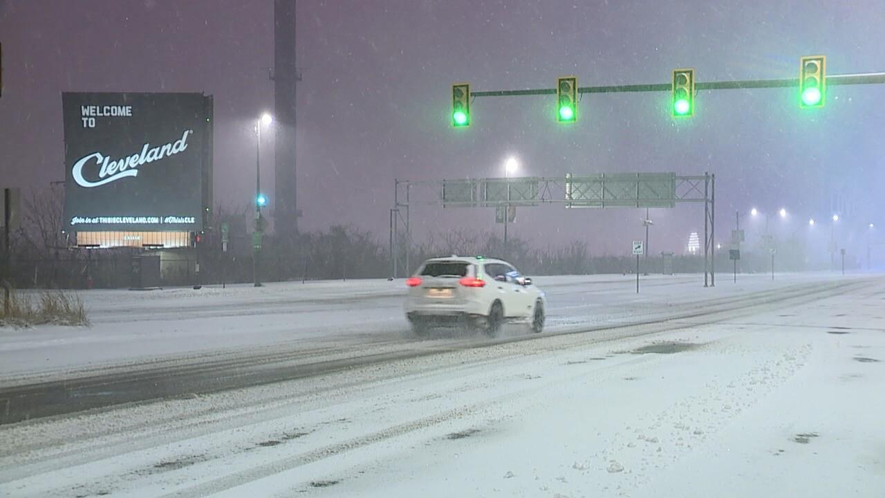 Ontario ballpark area snow.jpg