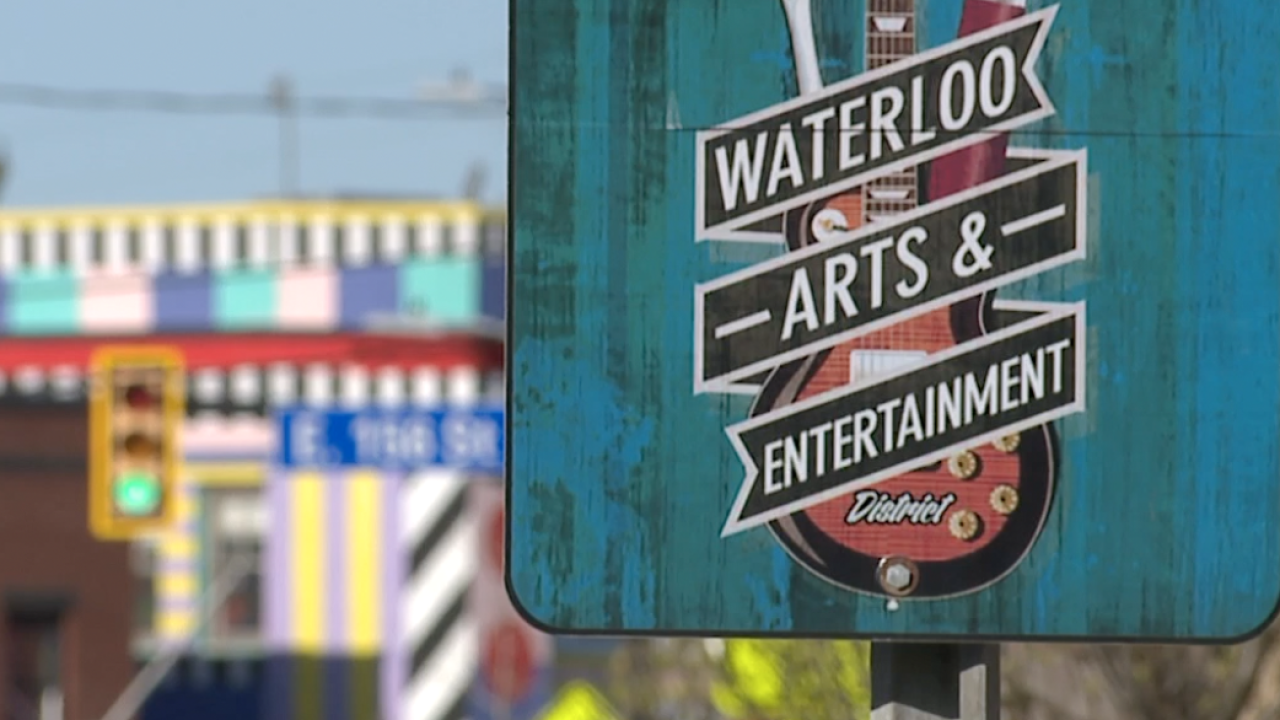 N.E. Ohio businesses brace themselves for further COVID-19 impact