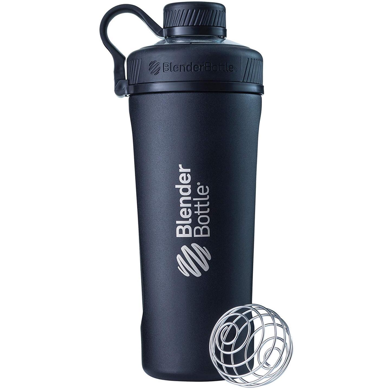 BlenderBottle Steel Shaker Bottle.jpg