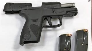 BWI gun 8-12-18.JPG