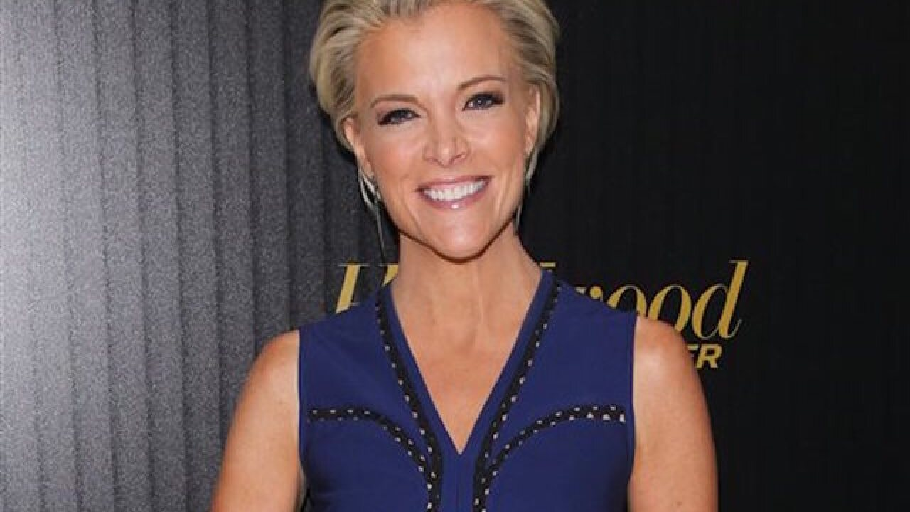 Amazon removes negative reviews of Megyn Kelly's 'Settle for