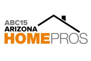 ABC15 Arizona Home Pros