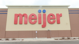 Meijer Green Bay