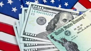 USA Stimulus.jpg