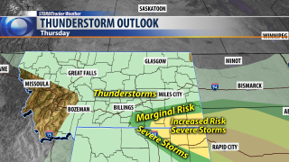 T-Storm Outlook 6-4-2020.png