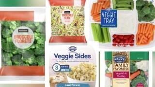 wptv-vegetable-recalls.jpg