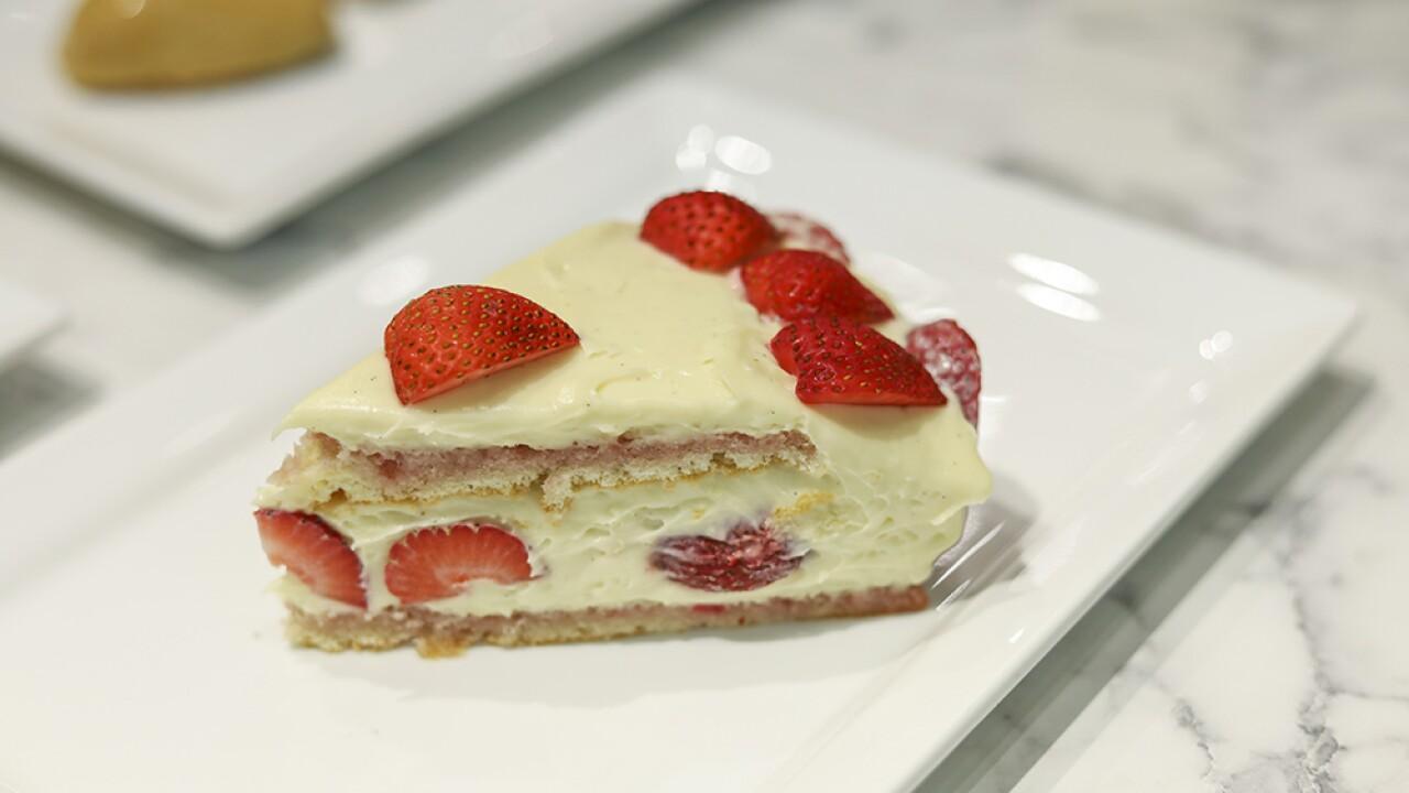 gabys-gourmandise-fraisier.jpg
