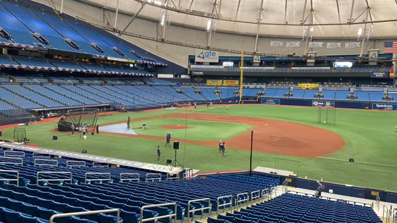 Tropicana-Field-Tampa-Bay-Rays.png