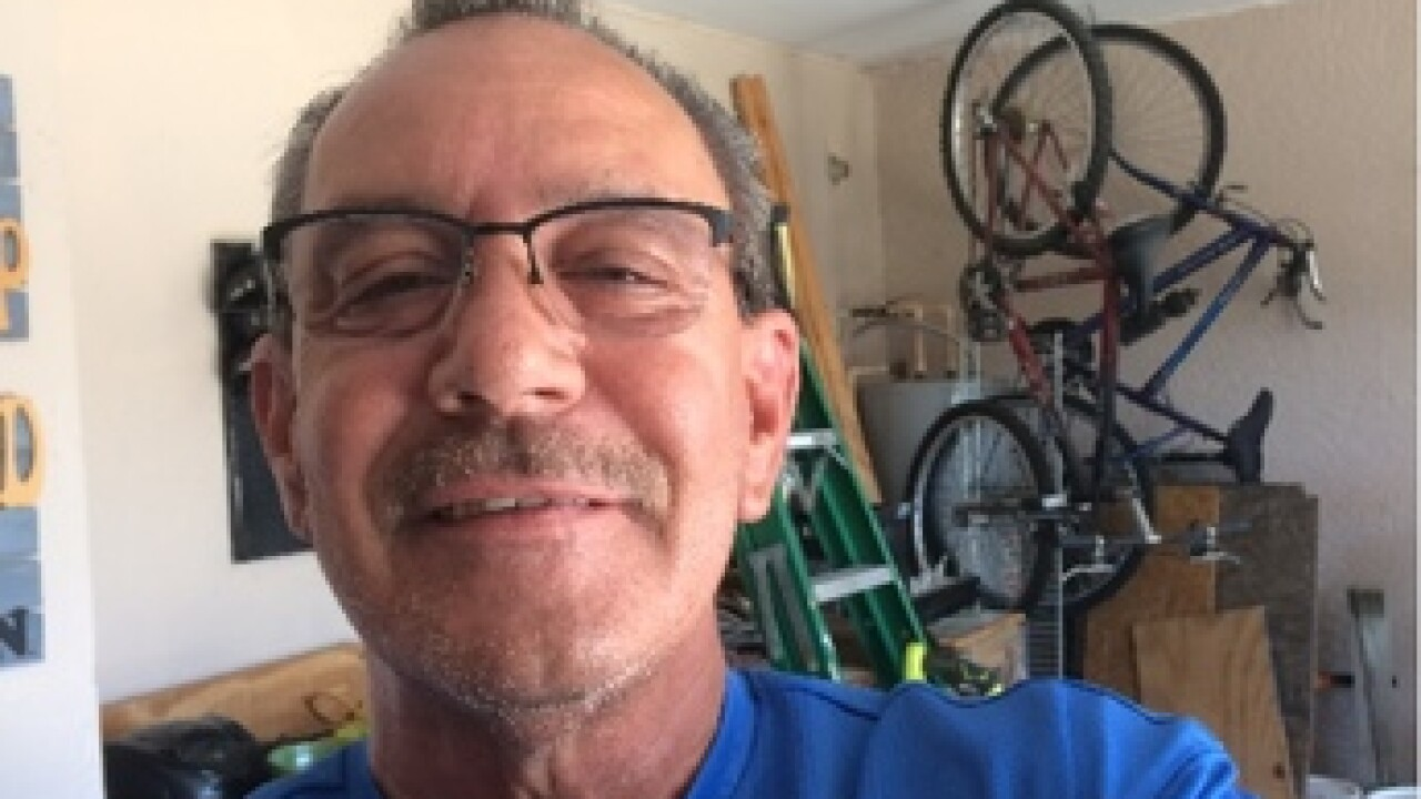 Man missing from Cape Coral neighborhood