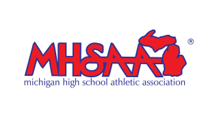 MHSAA outlines face covering guidelines for fall sports