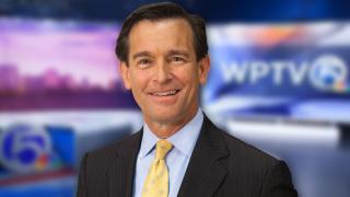 WPTV Staff